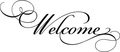 pastor-s-welcome-saint-mary-magdalen-fns43p-clipart