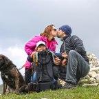 Alla scoperta del Monte Baldo!