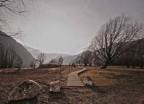 Riserva naturale lago d'Idro