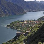 Rocca d'Anfo, tra storia & natura – Tour of Rocca D'Anfo ( Italy) between hystory and nature