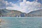 Un paradiso nascosto sul lago d'Iseo — The WOMOMS®