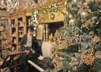 L'alberello di Natale