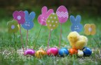 Easter mood On!