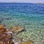Dugi Otok – Croazia