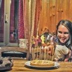 … e tu, quando festeggi il compleanno?