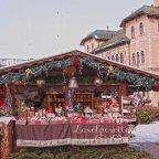 Mercatini di Natale di Asiago