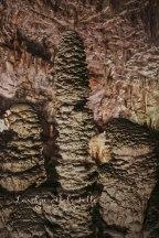 La grotta del gigante