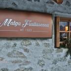 Malga Frattasecca